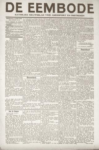 De Eembode 1920-06-15