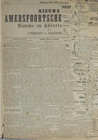 Nieuwe Amersfoortsche Courant 1892-01-02