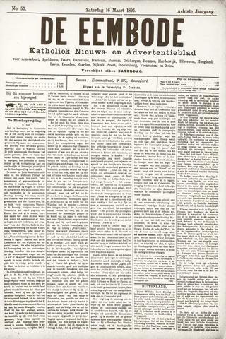 De Eembode 1895-03-16