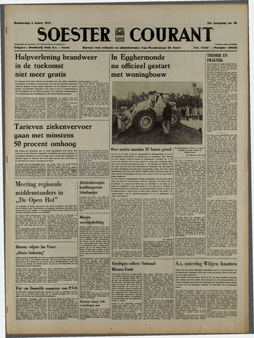 Soester Courant 1975-03-06