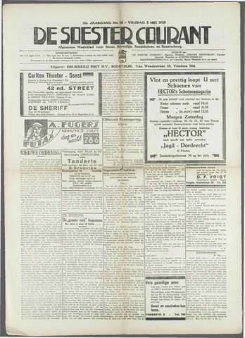 Soester Courant 1935-05-03