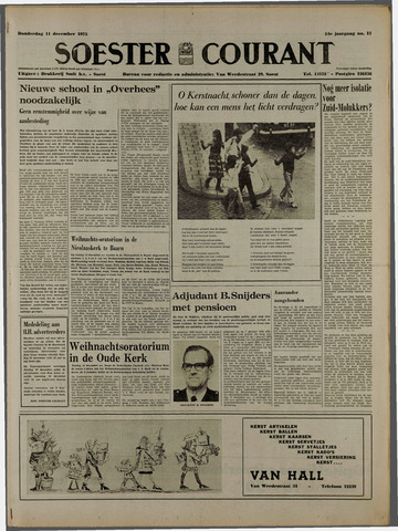 Soester Courant 1975-12-11