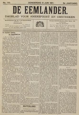 De Eemlander 1911-06-08