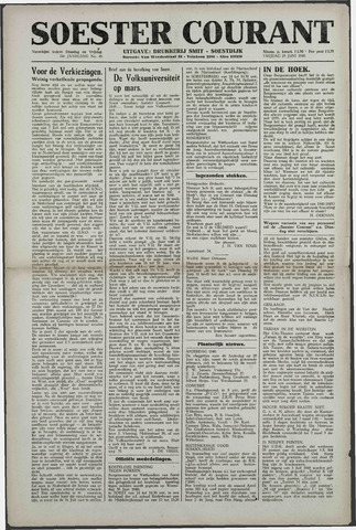 Soester Courant 1948-06-25