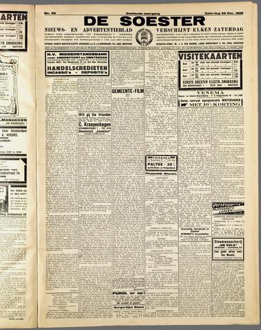 De Soester 1928-12-29