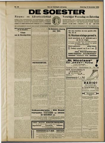 De Soester 1933-11-18
