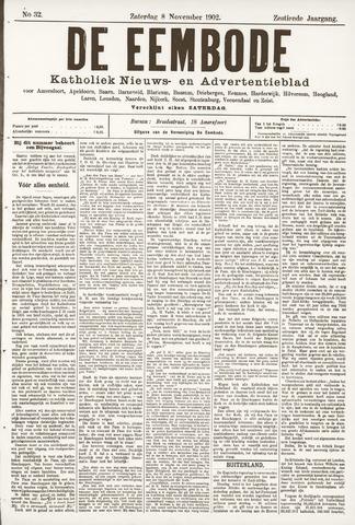 De Eembode 1902-11-08