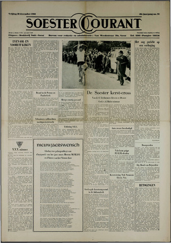 Soester Courant 1966-12-30