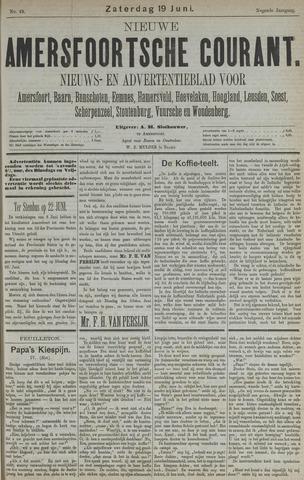 Nieuwe Amersfoortsche Courant 1880-06-19