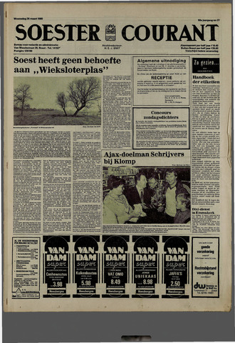 Soester Courant 1980-03-26
