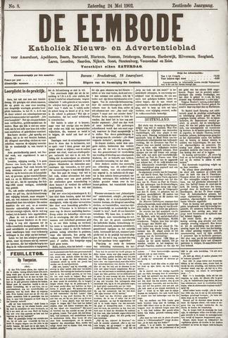 De Eembode 1902-05-24