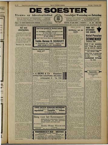 De Soester 1934-12-01