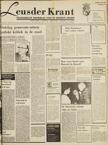 Leusder Krant 1972-03-02