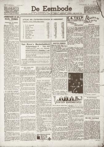 De Eembode 1939-04-21