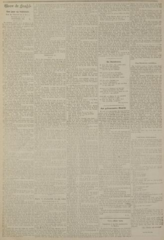 Amersfoortsch Dagblad / De Eemlander 1918-12-30