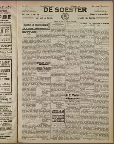 De Soester 1924-09-06