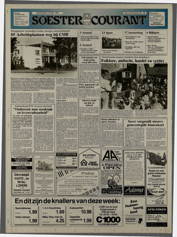 Soester Courant 1994-05-18