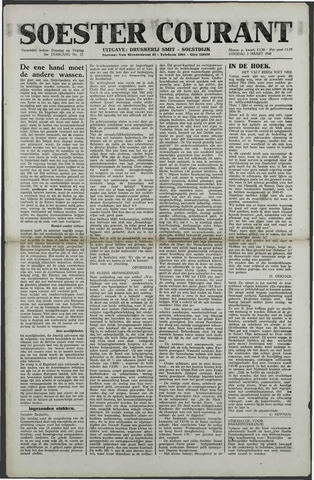 Soester Courant 1948-03-02