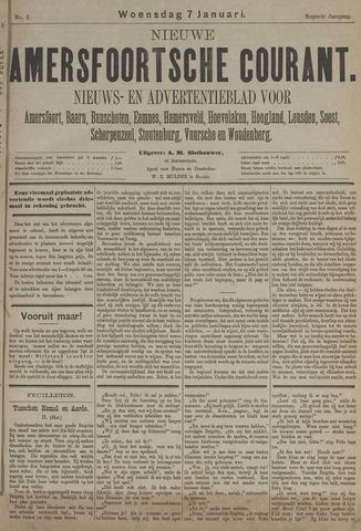 Nieuwe Amersfoortsche Courant 1880-01-07