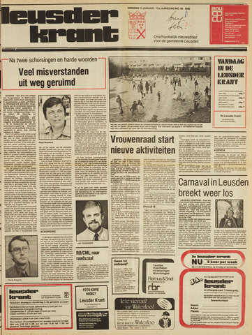 Leusder Krant 1980-01-15