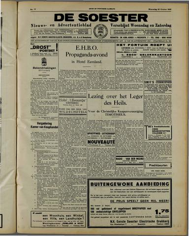 De Soester 1938-10-26