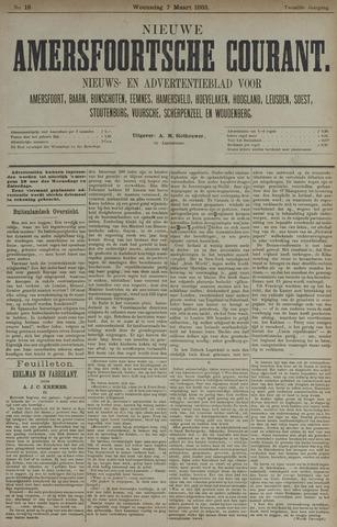 Nieuwe Amersfoortsche Courant 1883-03-07