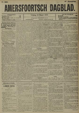 Amersfoortsch Dagblad 1904-03-18