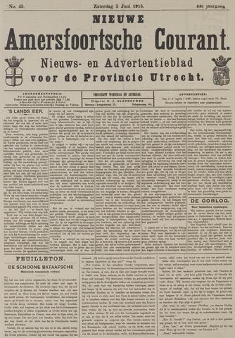 Nieuwe Amersfoortsche Courant 1915-06-05