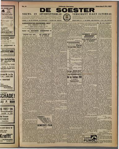 De Soester 1927-10-08