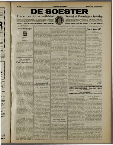 De Soester 1932-04-06