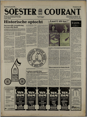 Soester Courant 1979-03-21