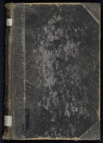 Adresboeken Amersfoort 1922