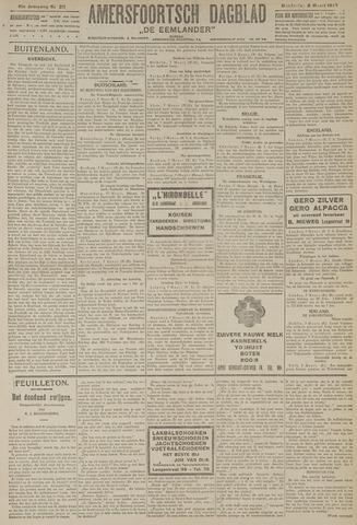 Amersfoortsch Dagblad / De Eemlander 1923-03-08