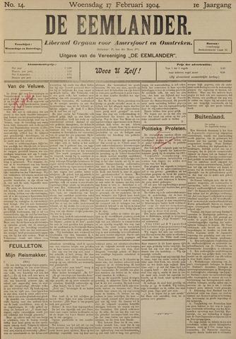 De Eemlander 1904-02-17
