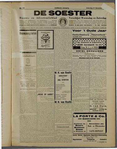De Soester 1930-12-27
