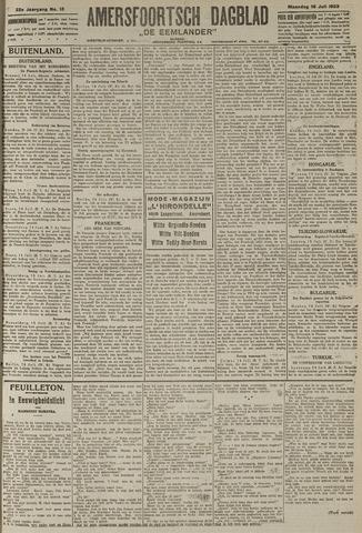 Amersfoortsch Dagblad / De Eemlander 1923-07-16