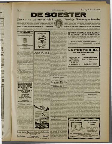 De Soester 1930-11-15