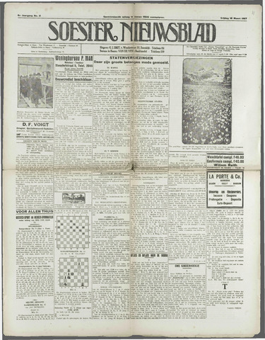 Soester Courant 1927-03-18