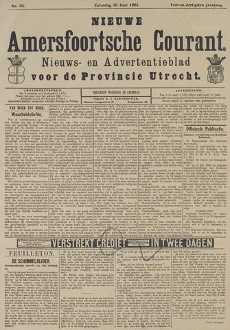 Nieuwe Amersfoortsche Courant 1905-06-10