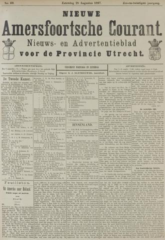 Nieuwe Amersfoortsche Courant 1897-08-28