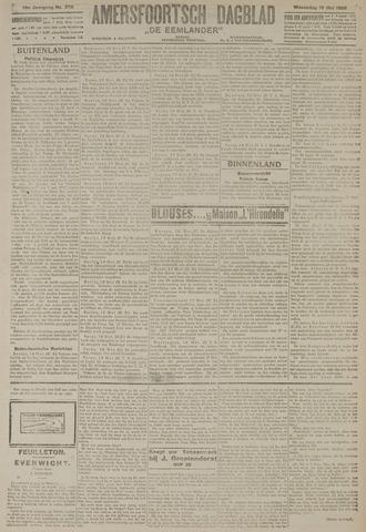 Amersfoortsch Dagblad / De Eemlander 1920-05-19