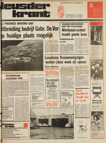 Leusder Krant 1975-10-02