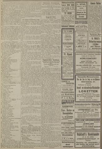 Amersfoortsch Dagblad / De Eemlander 1918-08-23