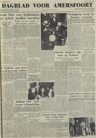 Dagblad voor Amersfoort 1950-05-08