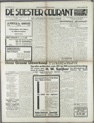 Soester Courant 1930-10-10