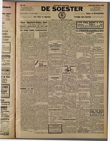 De Soester 1926-10-16