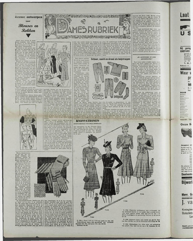 Soester Courant 1939-11-24