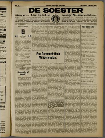 De Soester 1933-03-08