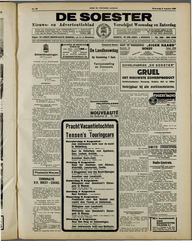 De Soester 1938-08-02