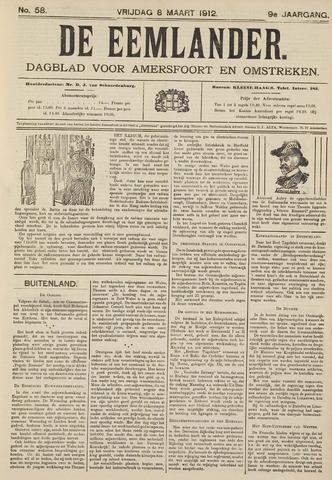 De Eemlander 1912-03-08